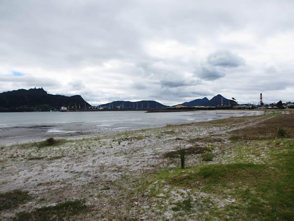 Marsden Cove Marina (Northland, New Zealand) – Two At Sea