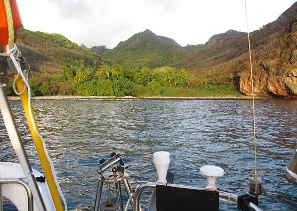 U A Sheepshead Bay Our Private Bay on Ua ...